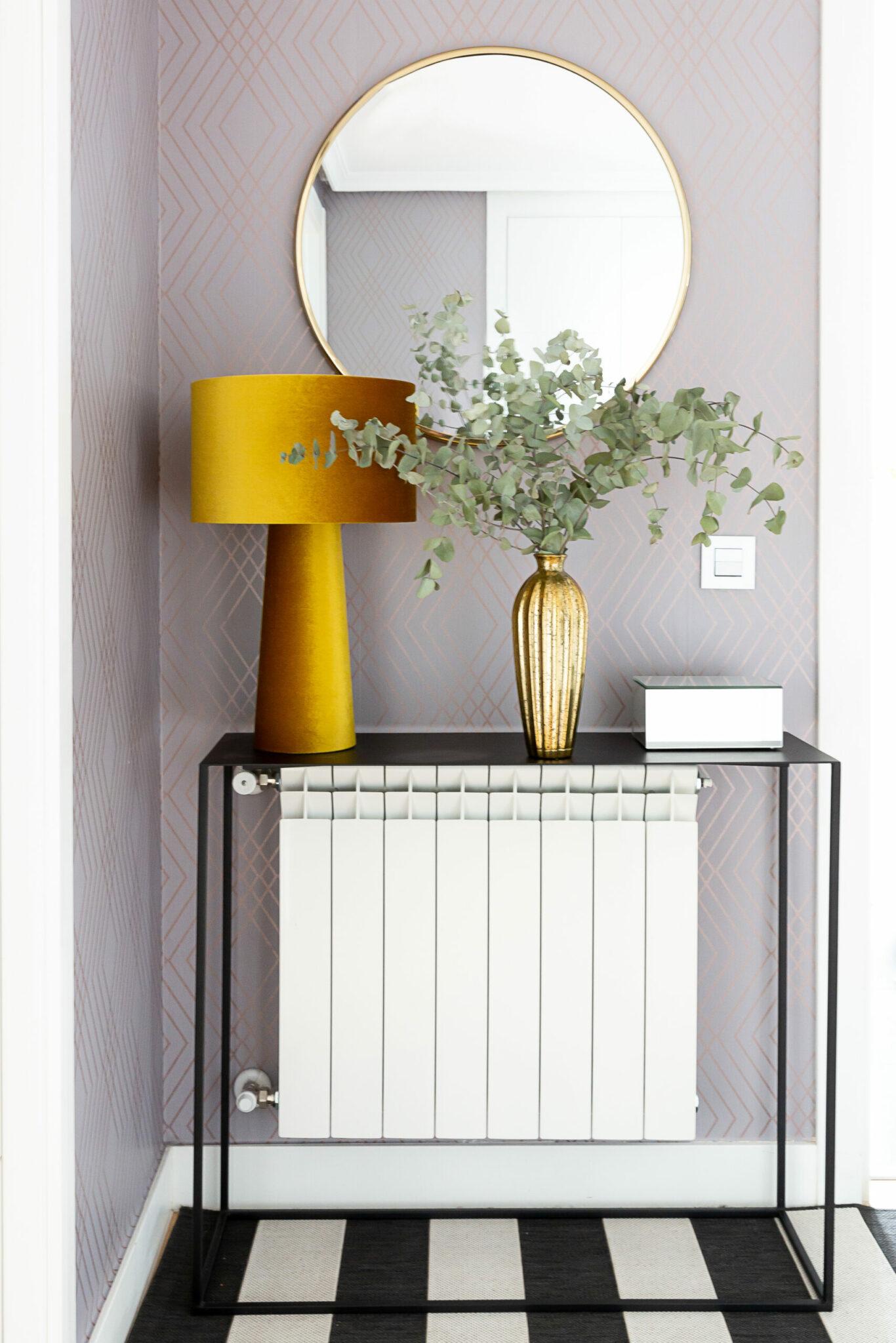 Cristina Pascual Diseño de Producto