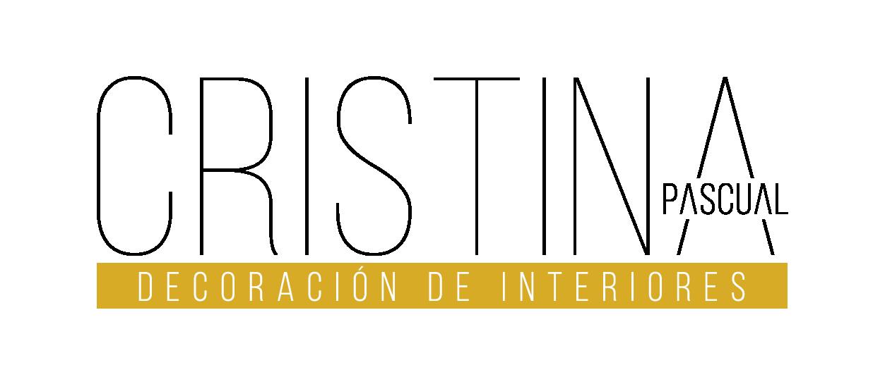 Cristina Pascual Decoración de Interiores